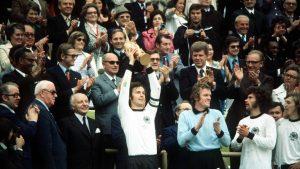 Piala Dunia 1974