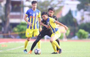 Kajang AZS FC