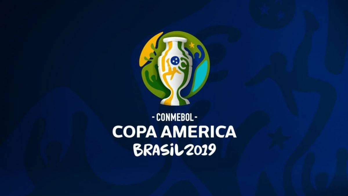 Rtm Berjaya Dapat Hak Penyiaran Copa America