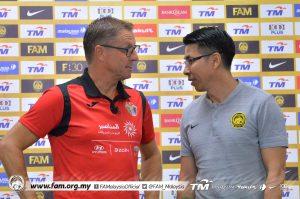 vital borkelmans jordan malaysia