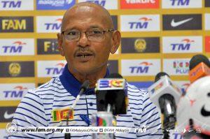 Nizam Packeer Ali Sri Lanka Malaysia Persahabatan