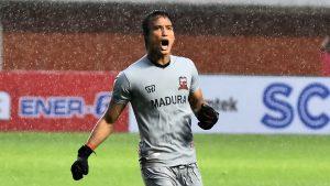 muhammad-ridho-madura-united-indonesiajpg