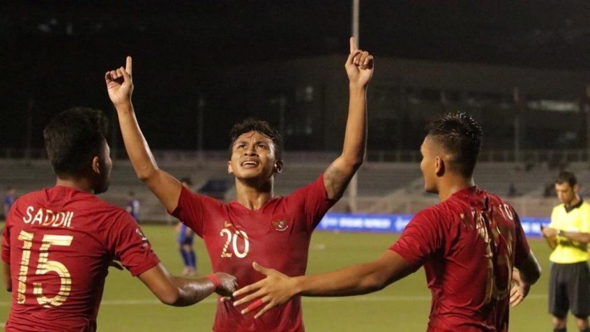 pemain-timnas-indonesia-di-ajang-sea-games-2019-osvaldo-haay-selebrasi-foto-pssiorg-93-3