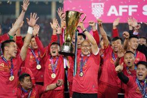 Piala Suzuki AFF 2020