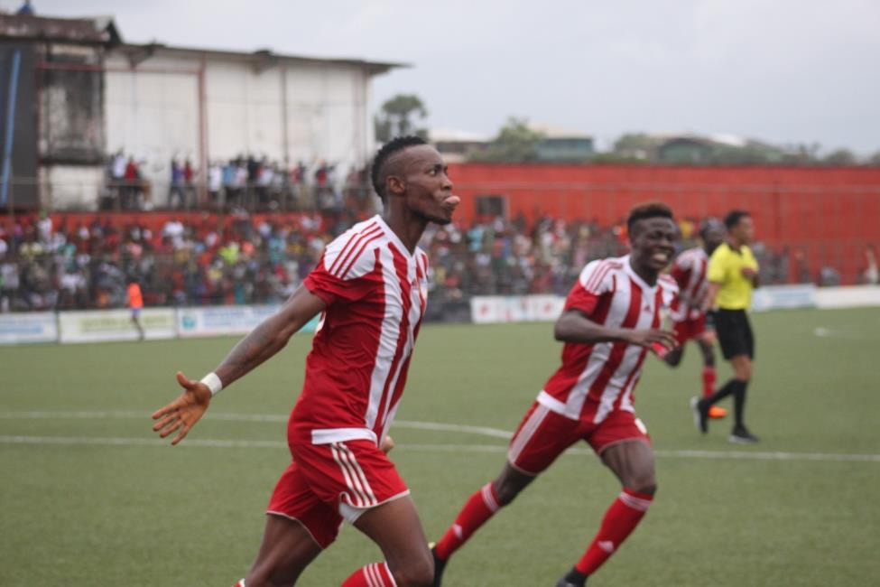 Christopher-Jackson-Liberia