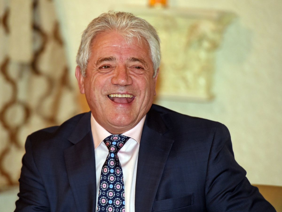 Liverpool-Legend-Kevin-Keegan-back-in-Liverpool-last-nigh-at-the-Shankly-Hotel