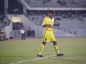 Nagaraja Perak