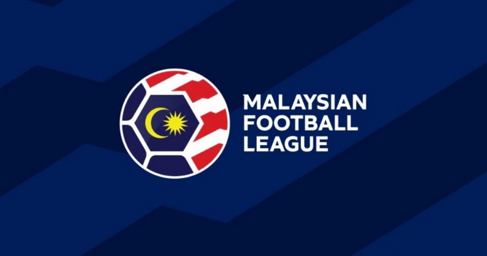 MFL Liga Bolasepak Malaysia Liga M TM