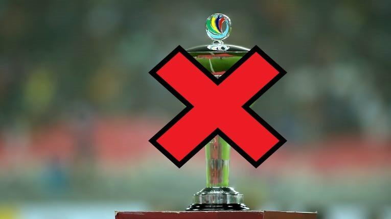 Piala AFC 2021