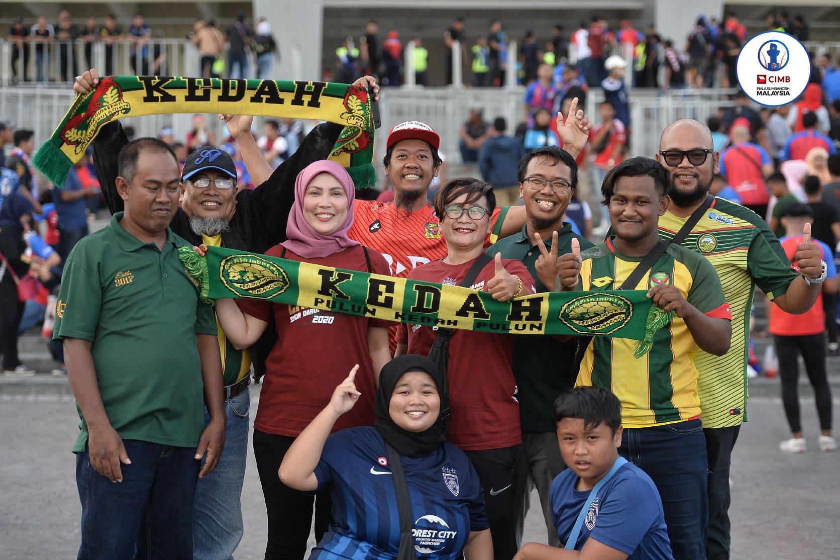Malaysian Football League
